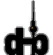 dhb-logo