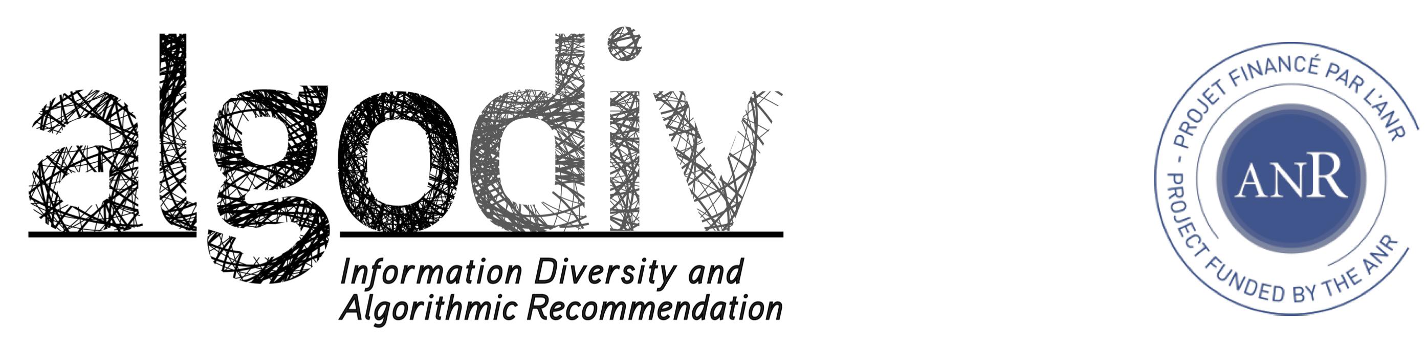 algodiv-logo