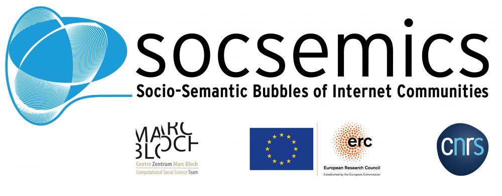 Socsemics logo